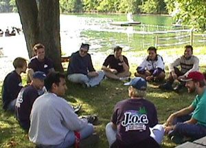 02-Lakeside-Discussion