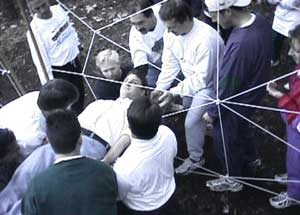 04-InterActive-Teams-Spider-Web-IT
