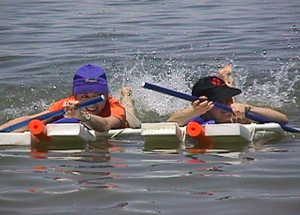 Team-Building-Raft-Racing-2