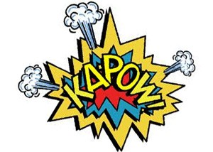 Team-Building-Ka-POW-logo-9