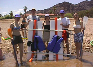 Team-Building-Raft-Racing-7
